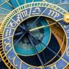 Туристически хороскоп за 2016 – Част I