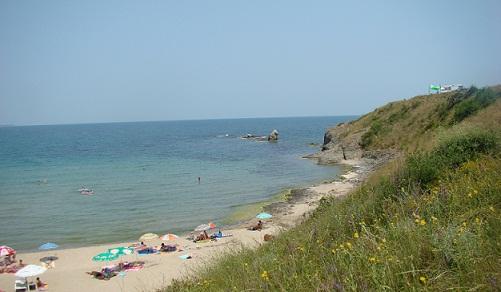 чисти плажове и добро обслужване