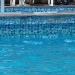 Хотелски Комплекс Ливадите, Добра вода