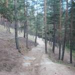 Гора-3.jpg