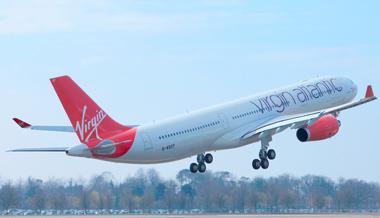Пътуване със самолет
